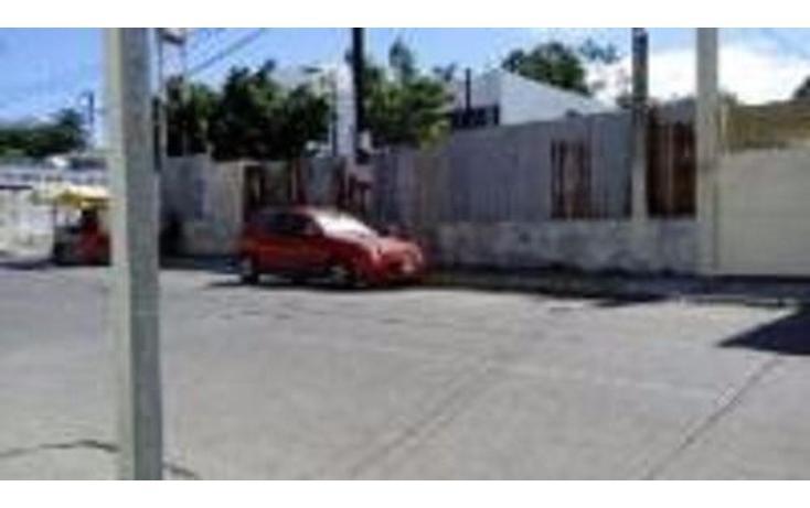 Foto de terreno comercial en renta en  , guadalupe, tampico, tamaulipas, 1700118 No. 03