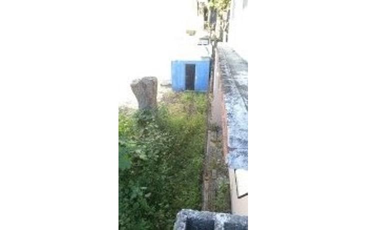Foto de terreno comercial en renta en  , guadalupe, tampico, tamaulipas, 1700118 No. 04