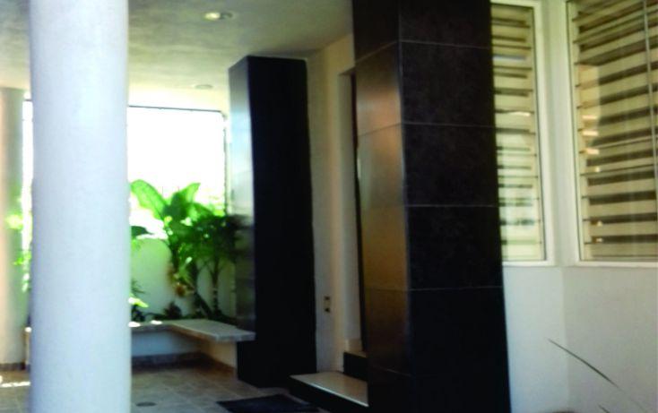 Foto de casa en condominio en venta en, guadalupe, tampico, tamaulipas, 1717868 no 02