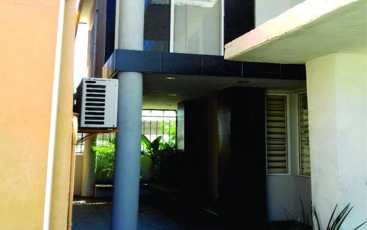 Foto de casa en condominio en venta en, guadalupe, tampico, tamaulipas, 1717868 no 03