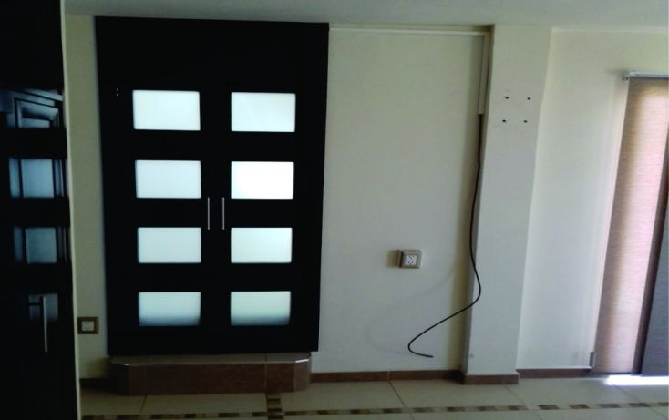 Foto de casa en condominio en venta en, guadalupe, tampico, tamaulipas, 1717868 no 04