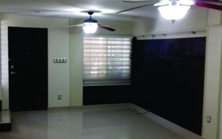 Foto de casa en condominio en venta en, guadalupe, tampico, tamaulipas, 1717868 no 05