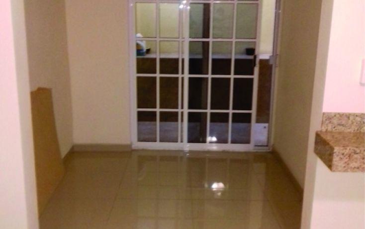 Foto de casa en condominio en venta en, guadalupe, tampico, tamaulipas, 1717868 no 06