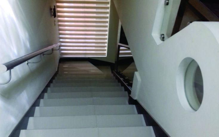 Foto de casa en condominio en venta en, guadalupe, tampico, tamaulipas, 1717868 no 08
