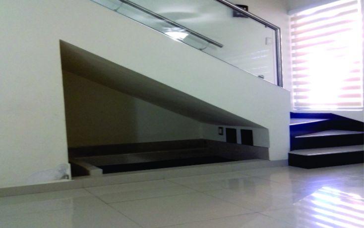 Foto de casa en condominio en venta en, guadalupe, tampico, tamaulipas, 1717868 no 09