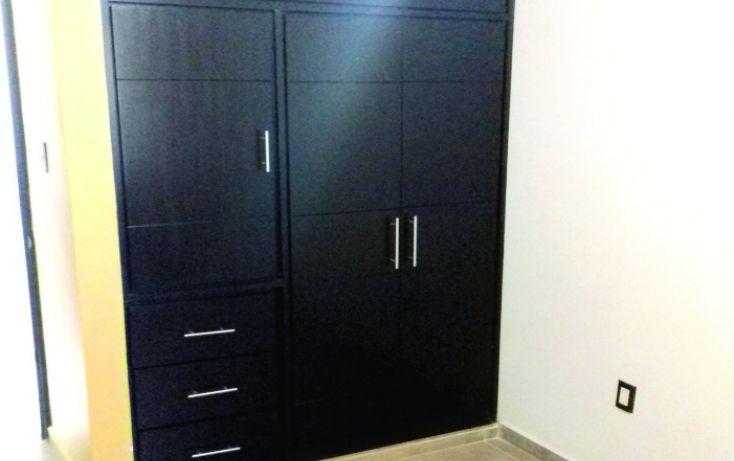 Foto de casa en condominio en venta en, guadalupe, tampico, tamaulipas, 1717868 no 11