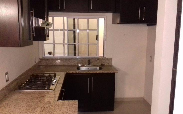 Foto de casa en condominio en venta en, guadalupe, tampico, tamaulipas, 1717868 no 14