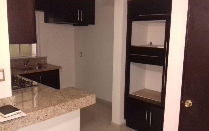 Foto de casa en condominio en venta en, guadalupe, tampico, tamaulipas, 1717868 no 15