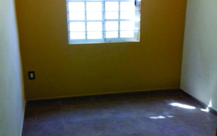 Foto de casa en condominio en venta en, guadalupe, tampico, tamaulipas, 1717868 no 16