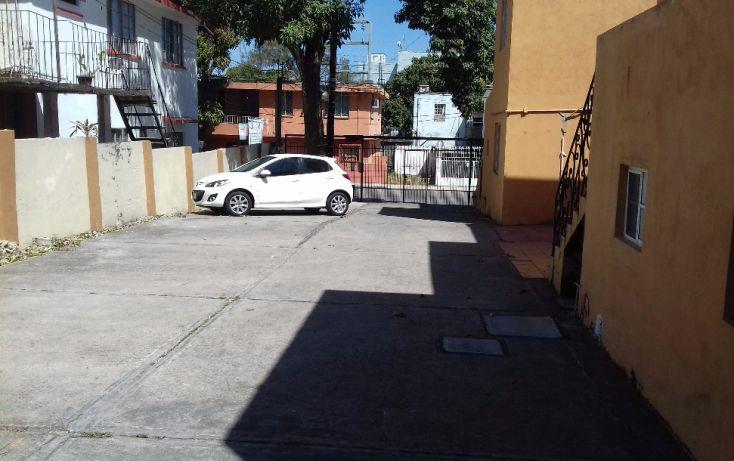 Foto de casa en condominio en venta en, guadalupe, tampico, tamaulipas, 1717868 no 17