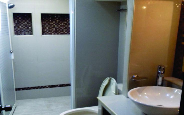 Foto de casa en condominio en venta en, guadalupe, tampico, tamaulipas, 1717868 no 18