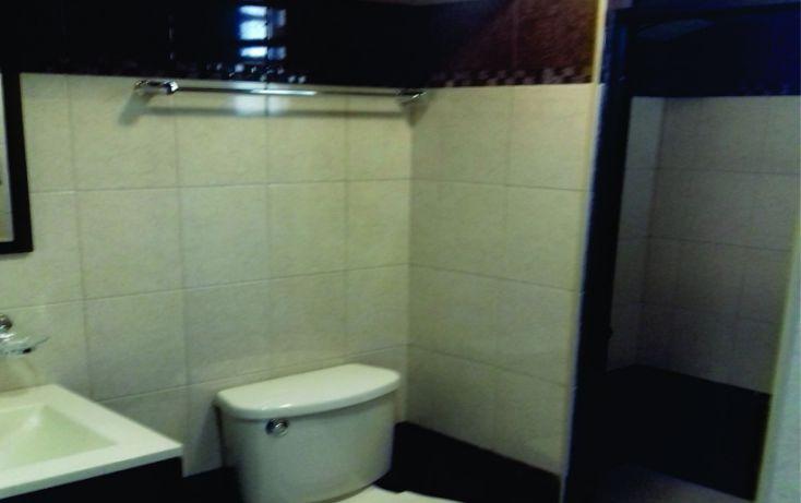 Foto de casa en condominio en venta en, guadalupe, tampico, tamaulipas, 1717868 no 20