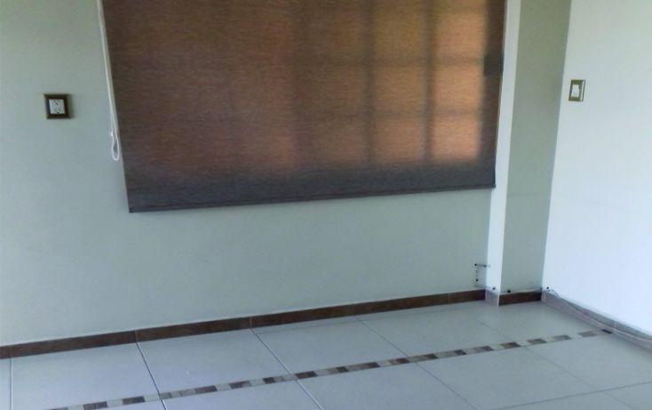 Foto de casa en condominio en venta en, guadalupe, tampico, tamaulipas, 1717868 no 22