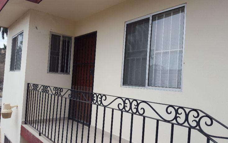 Foto de departamento en renta en, guadalupe, tampico, tamaulipas, 1777216 no 01