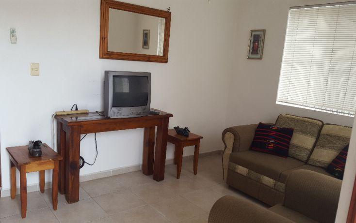 Foto de departamento en renta en, guadalupe, tampico, tamaulipas, 1777216 no 02