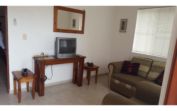 Foto de departamento en renta en  , guadalupe, tampico, tamaulipas, 1777216 No. 02