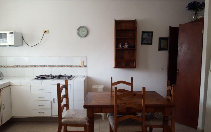 Foto de departamento en renta en, guadalupe, tampico, tamaulipas, 1777216 no 03