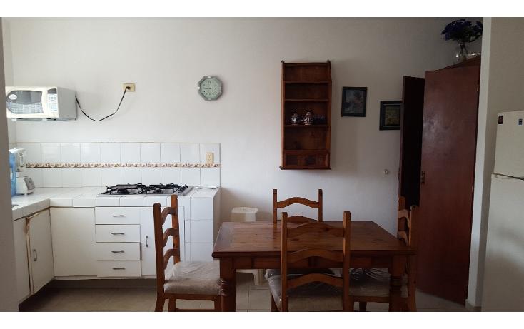 Foto de departamento en renta en  , guadalupe, tampico, tamaulipas, 1777216 No. 03