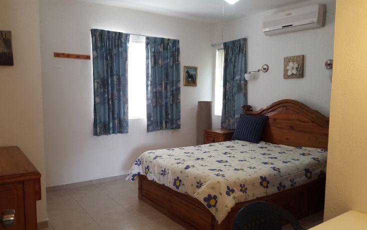 Foto de departamento en renta en, guadalupe, tampico, tamaulipas, 1777216 no 04