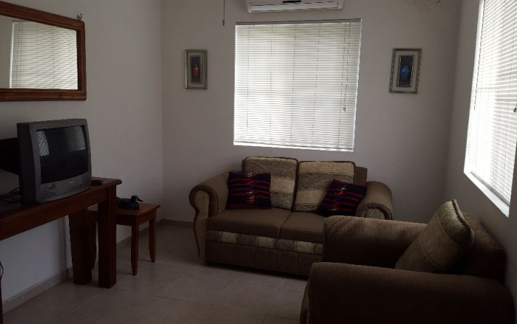 Foto de departamento en renta en, guadalupe, tampico, tamaulipas, 1777216 no 05