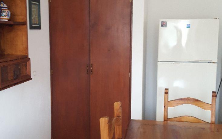 Foto de departamento en renta en, guadalupe, tampico, tamaulipas, 1777216 no 06