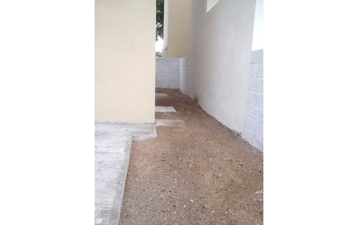 Foto de casa en venta en  , guadalupe, tampico, tamaulipas, 1783140 No. 13
