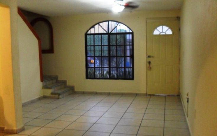 Foto de casa en renta en, guadalupe, tampico, tamaulipas, 1864786 no 01