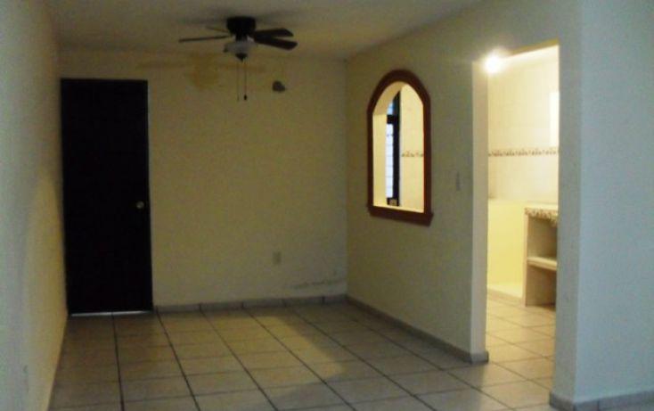 Foto de casa en renta en, guadalupe, tampico, tamaulipas, 1864786 no 02