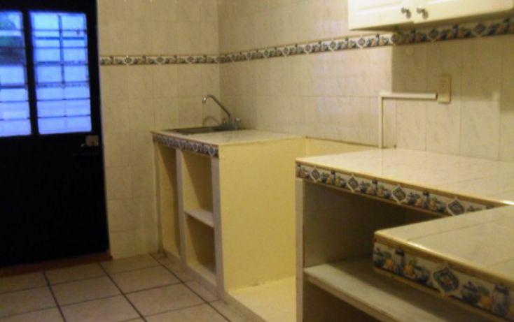 Foto de casa en renta en, guadalupe, tampico, tamaulipas, 1864786 no 03
