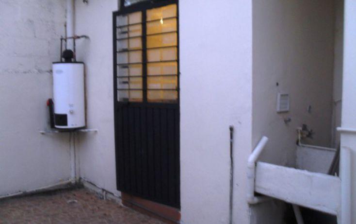 Foto de casa en renta en, guadalupe, tampico, tamaulipas, 1864786 no 04