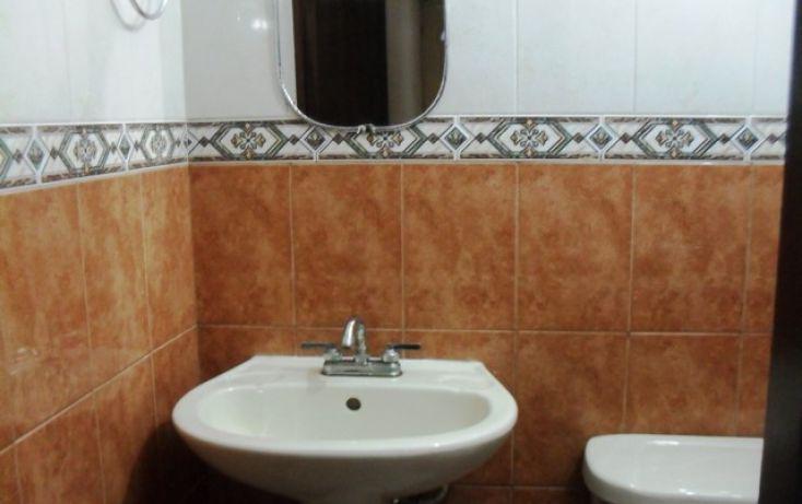 Foto de casa en renta en, guadalupe, tampico, tamaulipas, 1864786 no 05