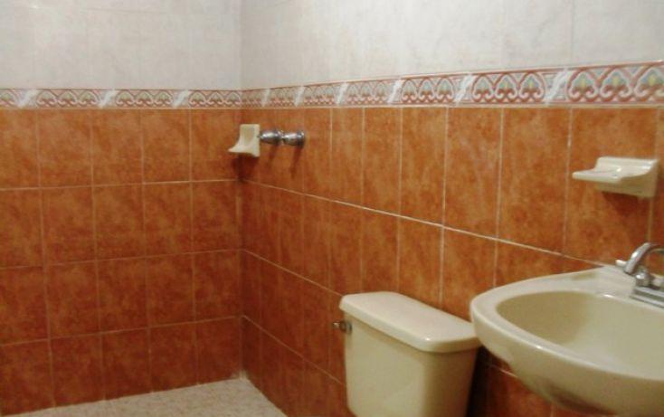 Foto de casa en renta en, guadalupe, tampico, tamaulipas, 1864786 no 06
