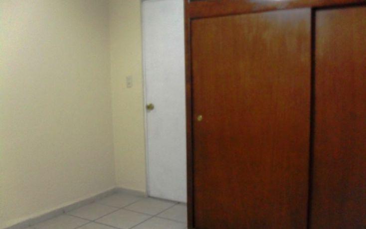 Foto de casa en renta en, guadalupe, tampico, tamaulipas, 1864786 no 07