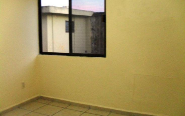 Foto de casa en renta en, guadalupe, tampico, tamaulipas, 1864786 no 08