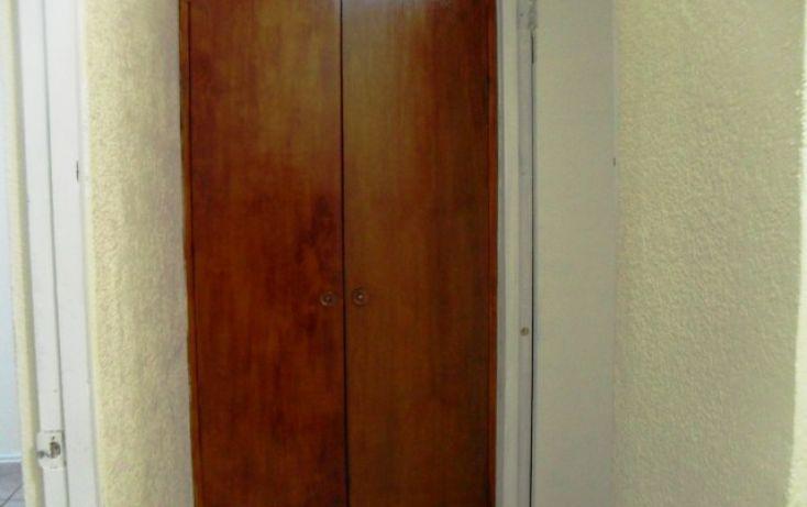 Foto de casa en renta en, guadalupe, tampico, tamaulipas, 1864786 no 09