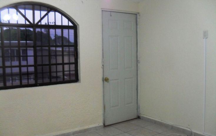 Foto de casa en renta en, guadalupe, tampico, tamaulipas, 1864786 no 10