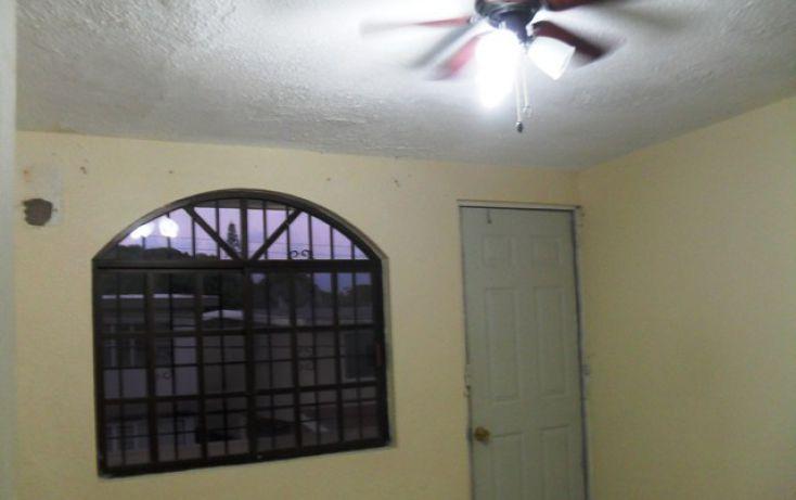 Foto de casa en renta en, guadalupe, tampico, tamaulipas, 1864786 no 11