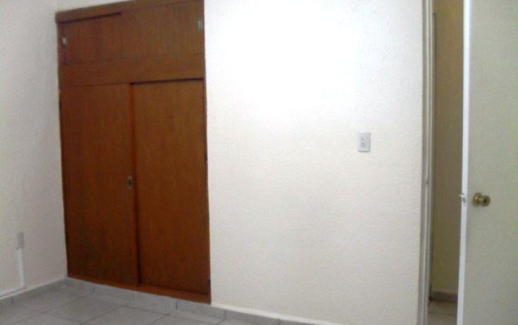 Foto de casa en renta en, guadalupe, tampico, tamaulipas, 1864786 no 12