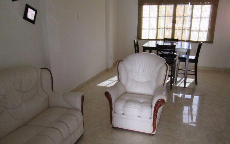 Foto de departamento en renta en, guadalupe, tampico, tamaulipas, 1873020 no 01