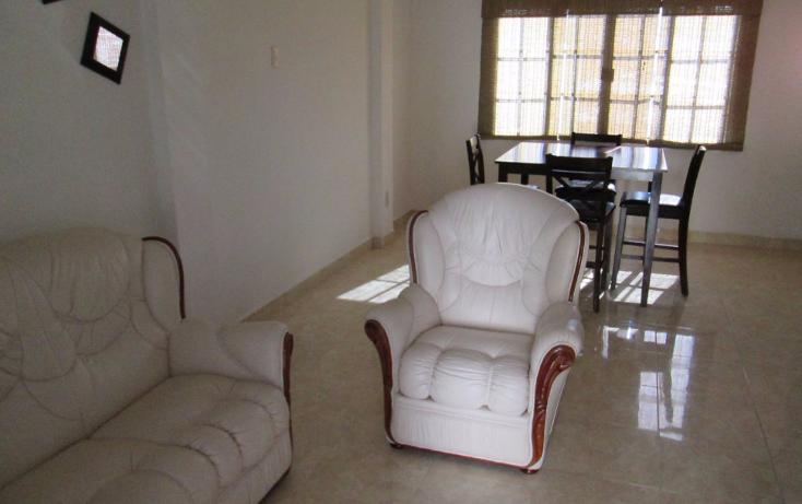 Foto de departamento en renta en  , guadalupe, tampico, tamaulipas, 1873020 No. 01