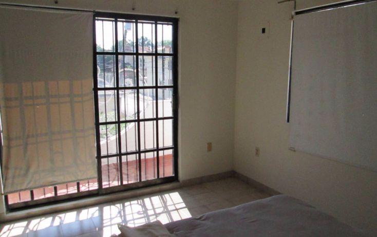 Foto de departamento en renta en, guadalupe, tampico, tamaulipas, 1873020 no 08