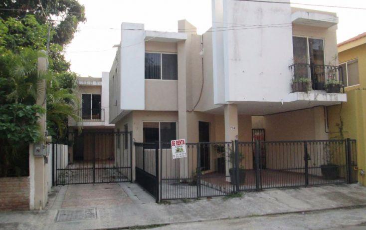 Foto de casa en renta en, guadalupe, tampico, tamaulipas, 1911110 no 12
