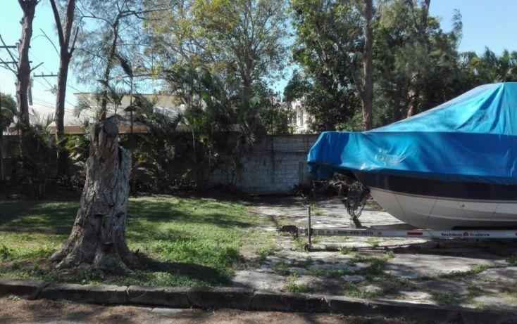 Foto de terreno habitacional en venta en, guadalupe, tampico, tamaulipas, 1942018 no 02