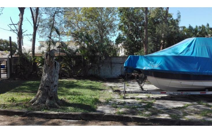 Foto de terreno habitacional en venta en  , guadalupe, tampico, tamaulipas, 1942018 No. 02