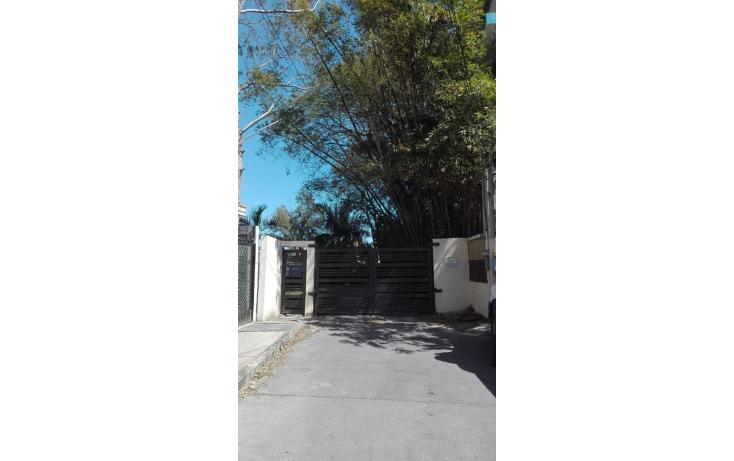 Foto de terreno habitacional en venta en  , guadalupe, tampico, tamaulipas, 1942018 No. 03