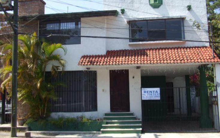 Foto de casa en renta en, guadalupe, tampico, tamaulipas, 1942130 no 01