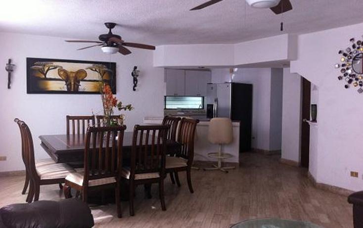 Foto de casa en renta en  , guadalupe, tampico, tamaulipas, 1942130 No. 02