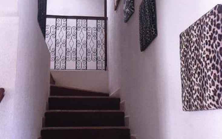 Foto de casa en renta en, guadalupe, tampico, tamaulipas, 1942130 no 06