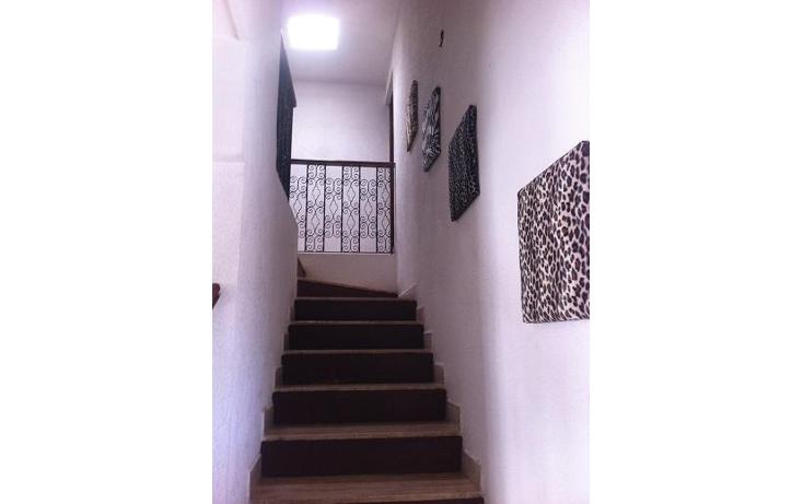 Foto de casa en renta en  , guadalupe, tampico, tamaulipas, 1942130 No. 06
