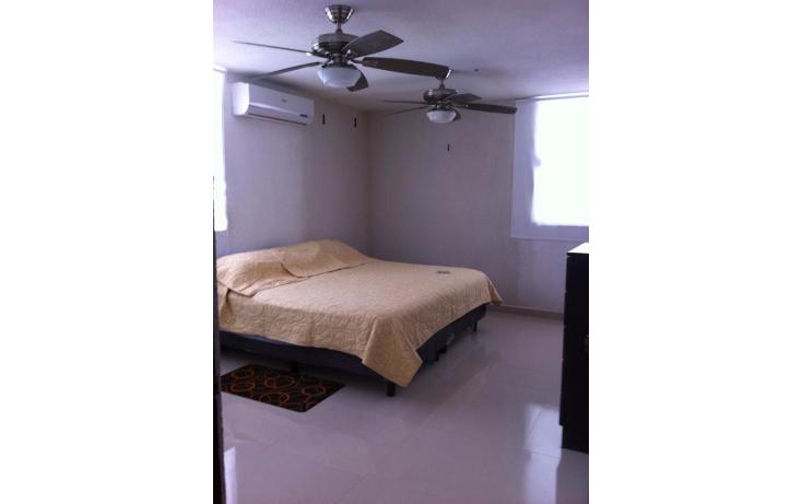 Foto de casa en renta en  , guadalupe, tampico, tamaulipas, 1942130 No. 08